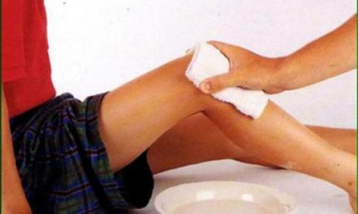 снятие боли при лечение остеохондроза по