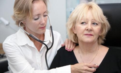 Лечение народными средствами рак легких 4 степени