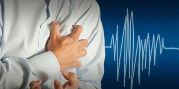 Как понизить пульс - Как успокоить пульс