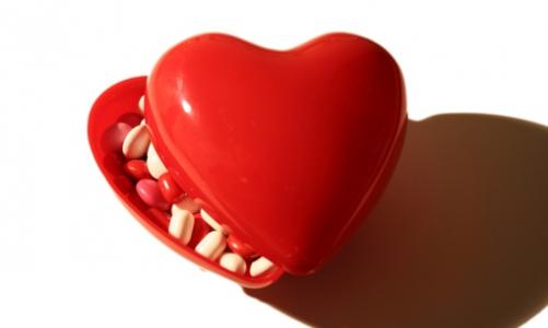 современные препараты от холестерина