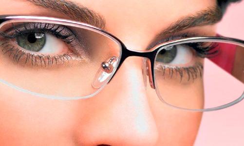 Сколько стоит линзы для зрения барнаул