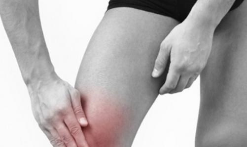 Ревматизм суставов владивосток эндопротезирование крупных суставов