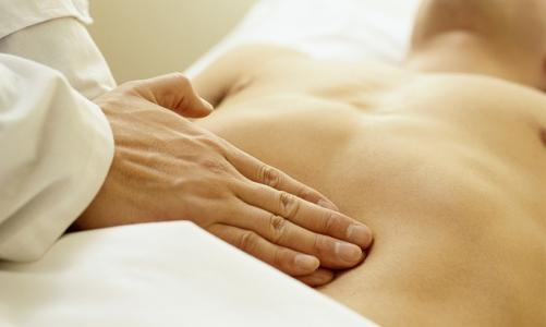 Сколько часов не есть перед узи брюшной полости