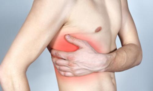 Выделение крови из заднего прохода боль в заднем проходе
