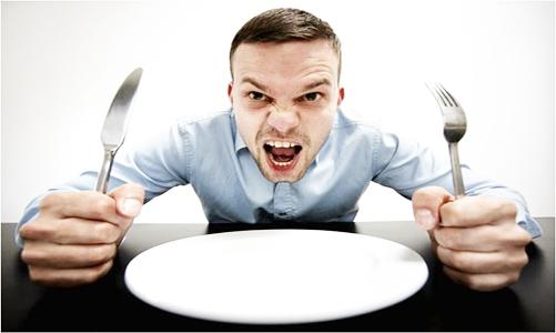как снизить аппетит чтобы похудеть таблетки отзывы