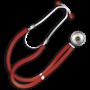 Лекарственные препараты, медикаменты, заболевания, новости медицины